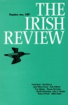IR2 cover